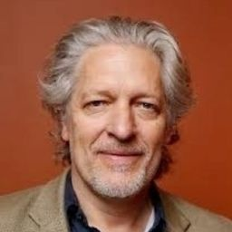 Actor Clancy Brown to Speak at Saint James School's 2018 Commencement