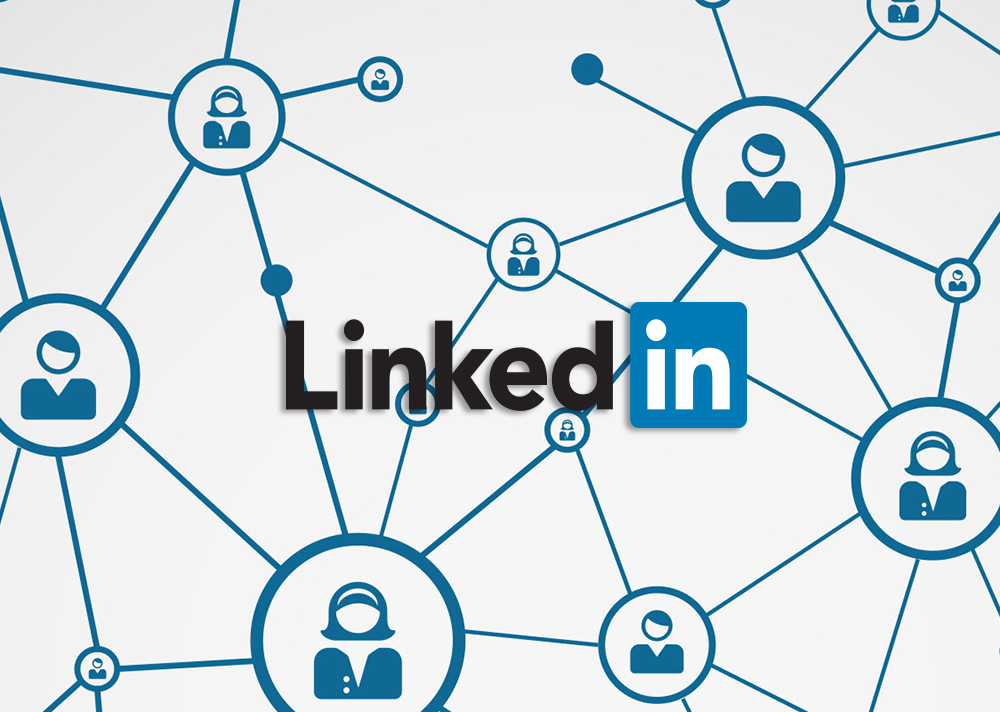 Connect with Fellow SJS Alumni on LinkedIn