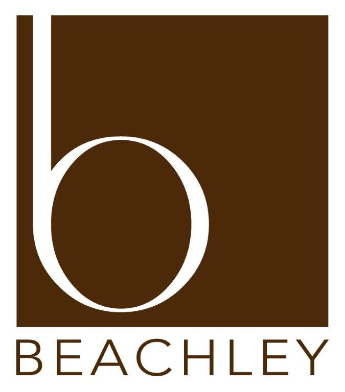 Beachley Furniture