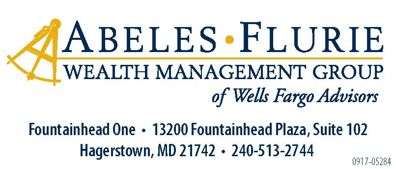 Abeles Flurie Wealth Management Group