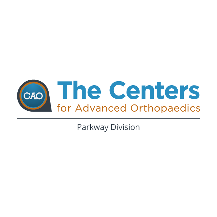 The Centers For Advanced Orthopaedics Parkway Division