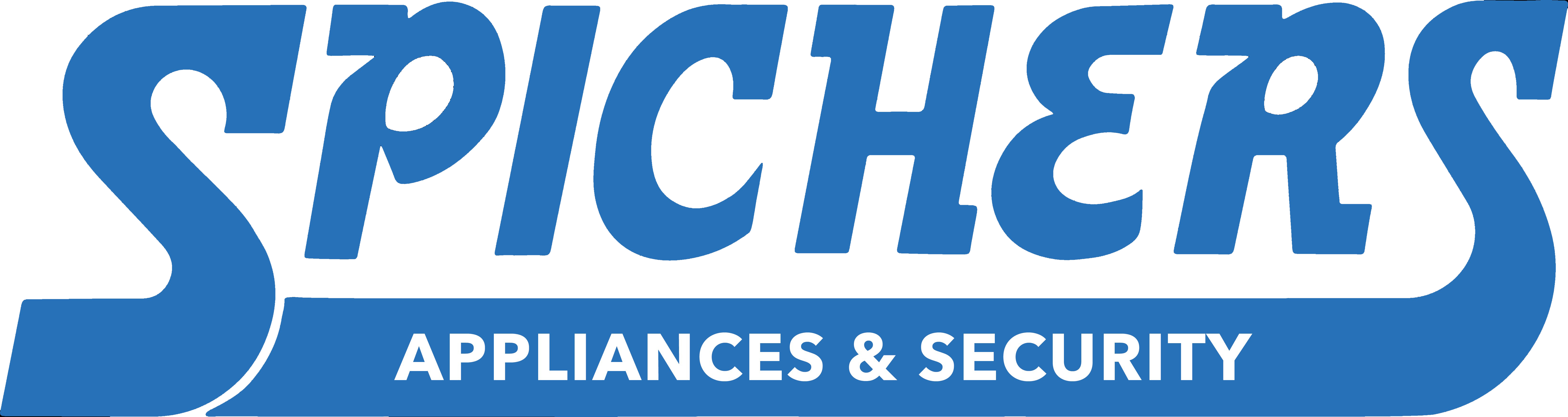 Spichers Appliances and Security