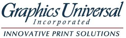 Graphics Universal Incorporated