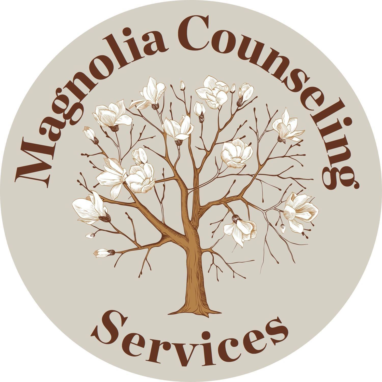 Magnolia Counseling Services