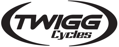 Twigg Cycles