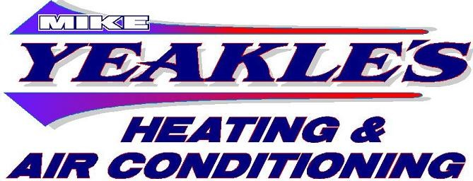 Yeakle's Heating and Air Conditioning